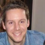 Profielfoto van Bas Slot
