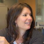 Profielfoto van Tatiana
