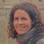 Profielfoto van Marlies Vons