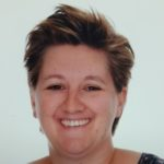 Profielfoto van Anneloes