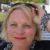 Profielfoto van Carla Vons