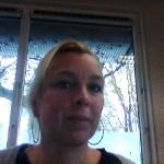 Profielfoto van Martine