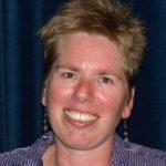 Profielfoto van Hester Langkamp-Waanders