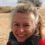 Profielfoto van Christine Kemmeren