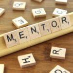 Groepslogo van Mentorentrainers