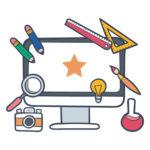 Groepslogo van Ontwikkeling van ontwerpateliers