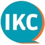 Groepslogo van Integraal Kindcentrum (IKC)