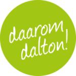 Groepslogo van Dalton