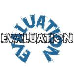 Groepslogo van Formatief evalueren in het PO