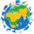 Groepslogo van Wereldoriënterende vakken (2014 – 2017)